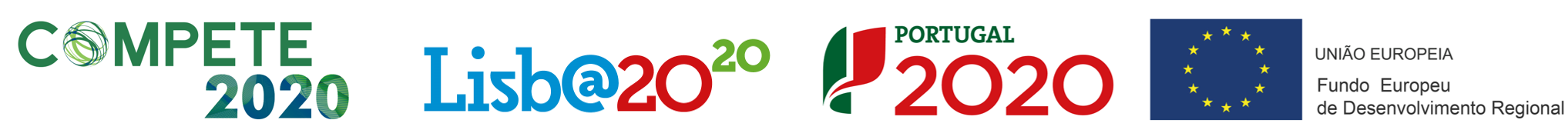 2020 protocolo